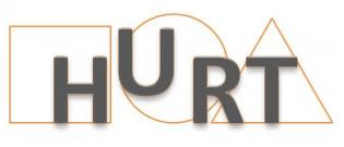 HURT - CERCIOEIRAS