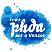 Clube Perturbação da Hiperatividade e Défice de Atenção - CERCIOEIRAS