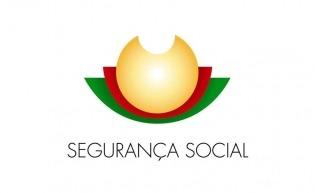 Segurança Social - CERCIOEIRAS