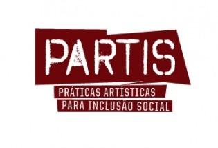PARTIS – Práticas Artísticas para a Inclusão Social - CERCIOEIRAS