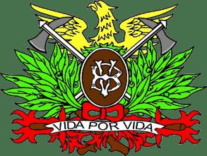 Bombeiros de Barcarena - CERCIOEIRAS