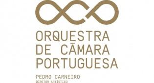 OCP - Orquestra de Câmara Portuguesa - CERCIOEIRAS