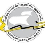 Faculdade de Medicina Dentária da Universidade de Lisboa - CERCIOEIRAS