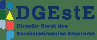 DGEstE - CERCIOEIRAS