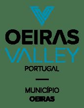 Câmara Municipal de Oeiras - CERCIOEIRAS