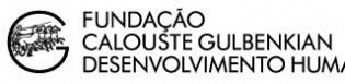 Fundação Calouste Gulbenkian - CERCIOEIRAS