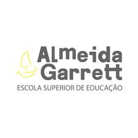Escola Superior de Educacao Almeida Garret - CERCIOEIRAS