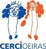 CERCIOEIRAS - CERCIOEIRAS