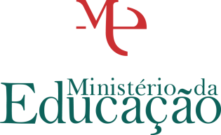 Ministério da Educação - CERCIOEIRAS