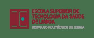 Escola Superior de Tecnologia da Saúde de Lisboa - CERCIOEIRAS