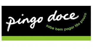 Pingo Doce - CERCIOEIRAS