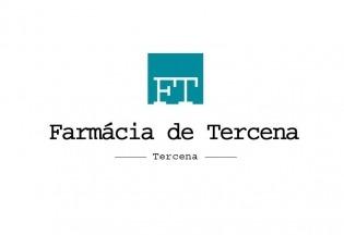 Farmácia Tercena - CERCIOEIRAS
