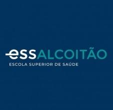 Escola Superior de Alcoitão - CERCIOEIRAS