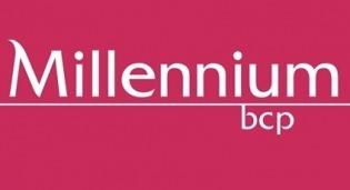 MillenniumBCP - CERCIOEIRAS