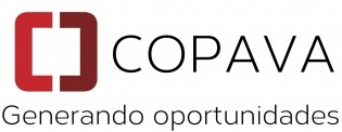 COPAVA - CERCIOEIRAS
