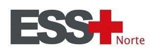 Escola Superior de Saúde da Cruz Vermelha Portuguesa - CERCIOEIRAS
