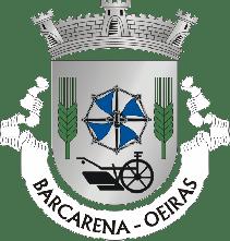 Junta de Freguesia de Barcarena - CERCIOEIRAS