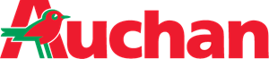 AUCHAN - CERCIOEIRAS