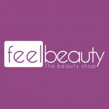 Feelbeauty - CERCIOEIRAS
