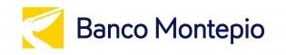 Banco Montepio - CERCIOEIRAS