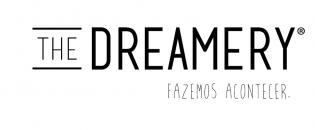 The Dreamery - CERCIOEIRAS