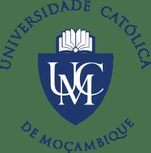 Universidade Católica de Moçambique - CERCIOEIRAS