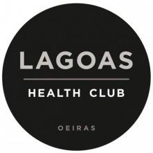 Ginásio Lagoas HealthClub - CERCIOEIRAS