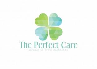 The Perfect Care - CERCIOEIRAS