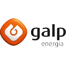 Galp - CERCIOEIRAS