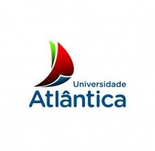 Universidade Atlântica - CERCIOEIRAS