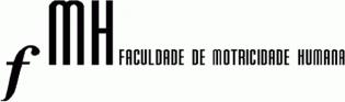 Faculdade de Motricidade Humana - CERCIOEIRAS