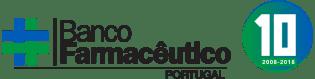 Banco Farmacêutico - CERCIOEIRAS
