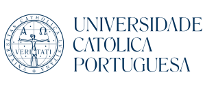 Universidade Católica Portuguesa - CERCIOEIRAS
