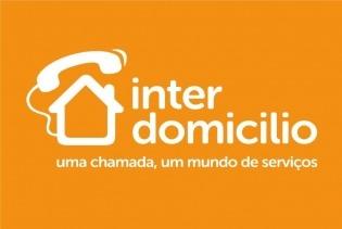 Interdomicilio - CERCIOEIRAS
