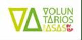 voluntarios com asas - CERCIOEIRAS