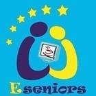 E-seniors - CERCIOEIRAS