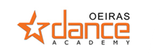Oeiras Dance Academy - CERCIOEIRAS