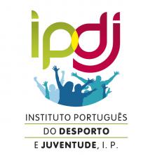 IPDJ - CERCIOEIRAS