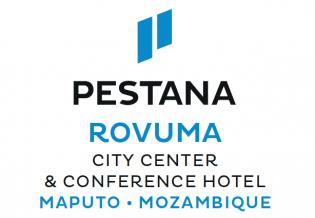 Pestana Hotel Maputo - CERCIOEIRAS